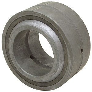 "2"" Inch Series Spherical High Misalignment Ball Bushing Bearing With Seals"