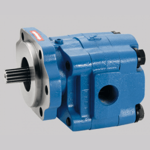 Gear Pumps - B Flange