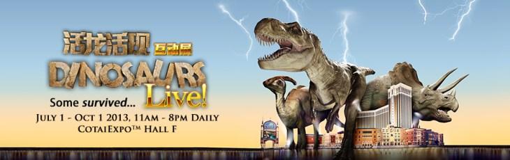 Dinossaurs_Live_Venetian_929X293_EN