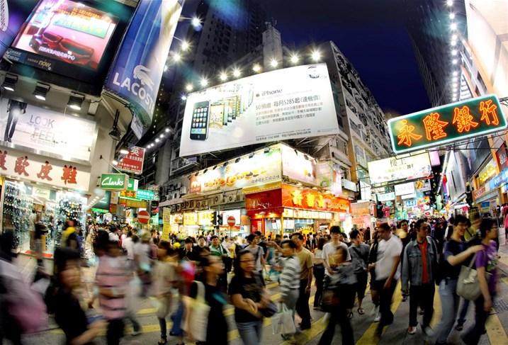 Image Courtesy HKTB
