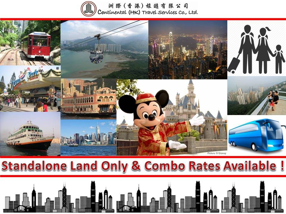land-rates-header