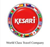 logo-kesari
