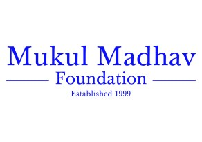 "Mukul Madhav Foundation is supporting the art project ""Art in the time of Corona - hope and positivity through creativity"""