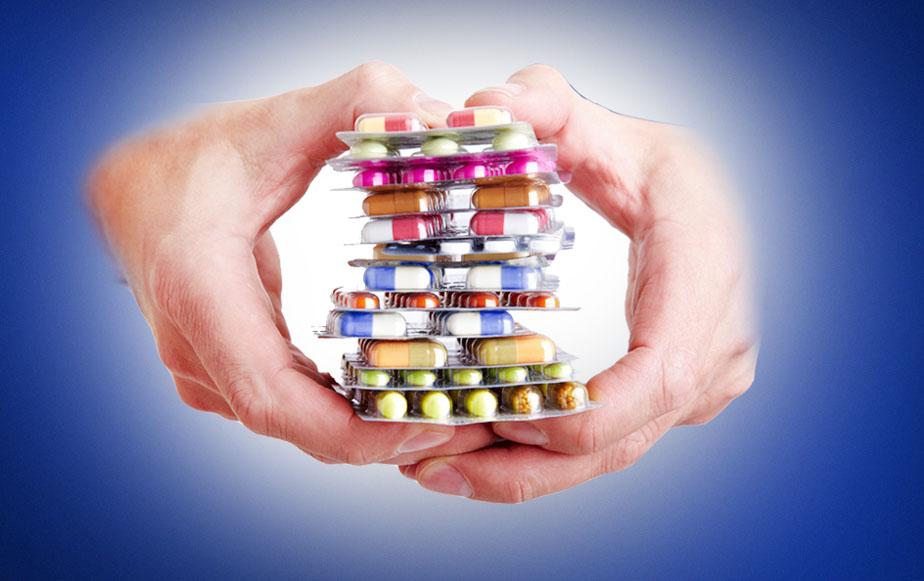 Как узнать: что лучше для лечения гепатита С велпанат или веласоф