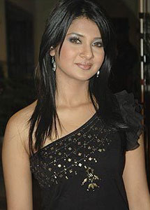 Dil Mil Gaye Funny Episodes : funny, episodes, Jennifer, Winget,, Riddhima.., India, Forums