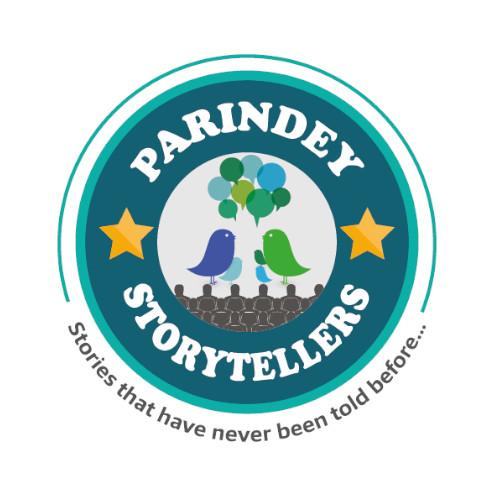 Parindey Storytellers