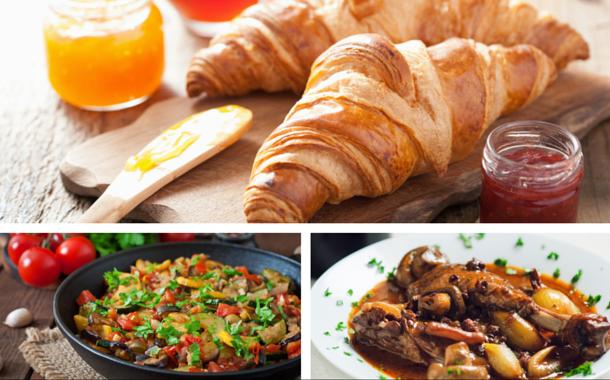 Best Restaurants in Pondicherry