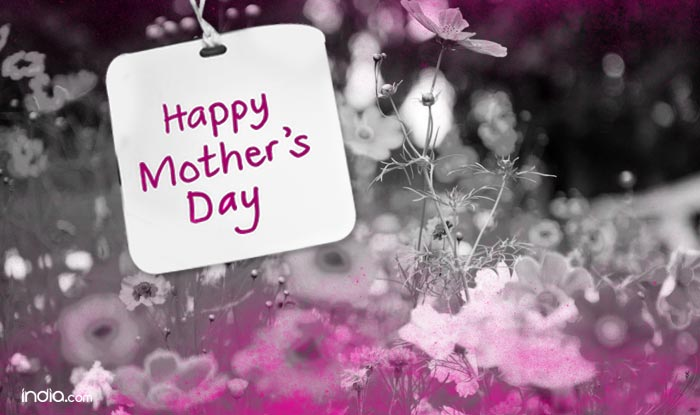 Mother's Day 2016 Hindi: Best SMS, WhatsApp And Facebook
