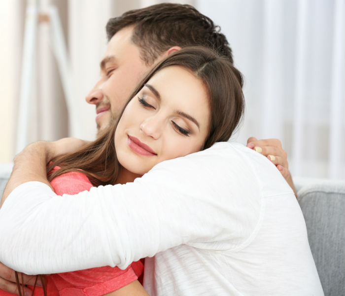 These Are The 6 Things Every Man Looks For In His Future
