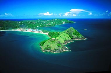 Nicobare islands  India