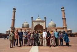 Blog_banner_Jama_Masjid