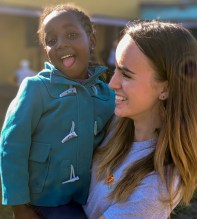 haley blog