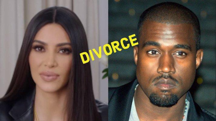 किम कार्दशियन और कान्ये वेस्ट कौन है? वो तलाक [Divorce] क्यों ले रहे हैं?