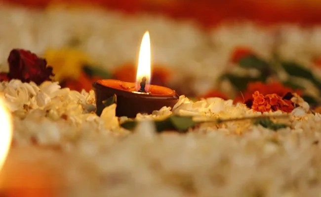 27th April Is Chaitra Purnima Know All About The Day
