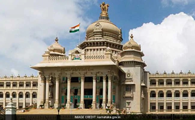 New Karnataka Chief Minister likely to be announced this evening after BS Yediyurappa quit