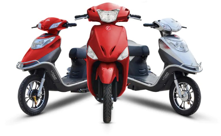 Hero Electric To Double Dealership Network Across India