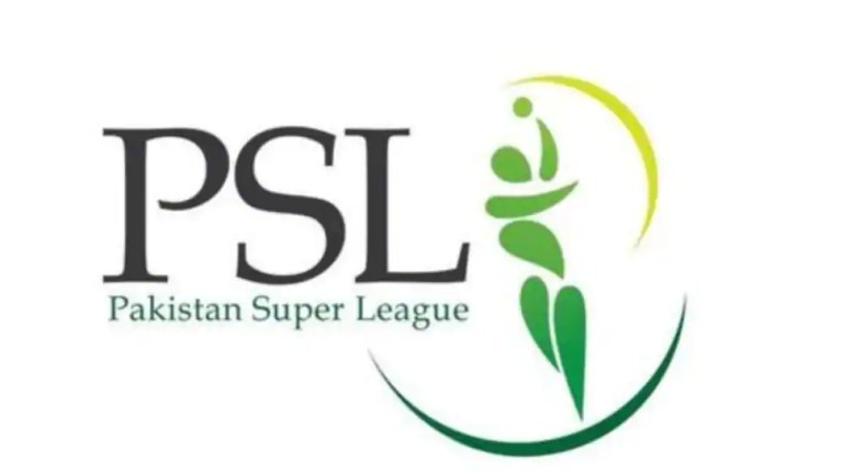 PSL 6: Coconut water, ice vests and separate bubbles for resuming Pakistan Super League | Cricket News