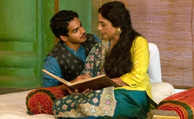 A Suitable Boy Review: Overwhelmed by the Opportunities