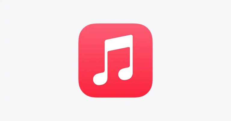 WWDC 2021: Apple Music Rolling Out Support for Lossless Audio, Dolby Atmos, Spatial Audio
