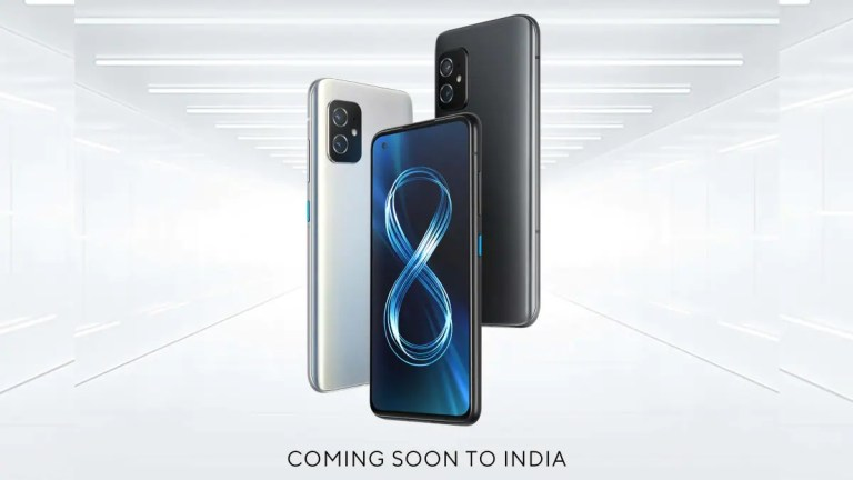 Asus ZenFone 8 Series India Launch Confirmed, May Be Called Asus 8Z