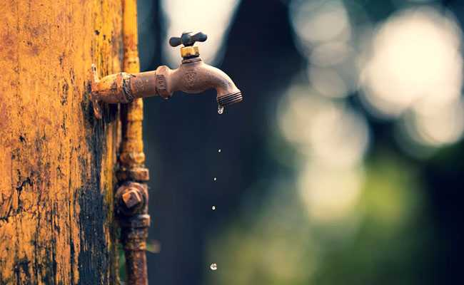 Centre Issues Advisory To States To Provide Tap Water Connections To Remaining Village Households