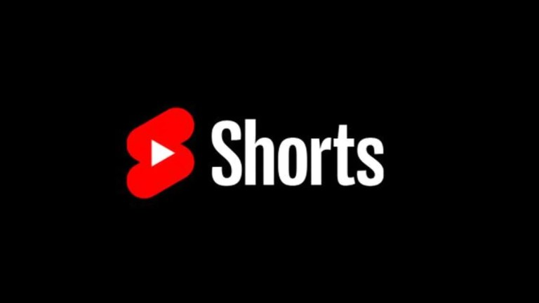 YouTube Shorts Fund Announced, to Distribute $100 Million Among Creators