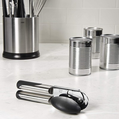 15 best can openers 2020    What is the best can opener to buy?