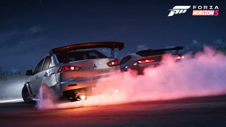From Forza Horizon 5 to Guardians of the Galaxy, the Best Games at E3 2021