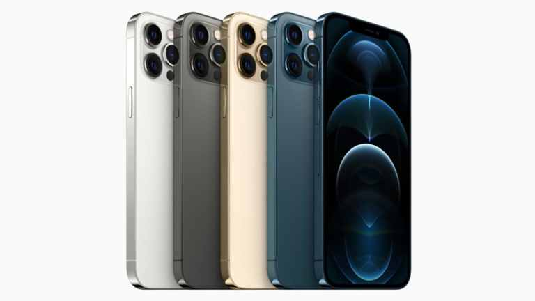 iPhone 13 Pricing to Be on Par With iPhone 12 Series, LiDAR Sensor to Be Exclusive to Pro Models: TrendForce