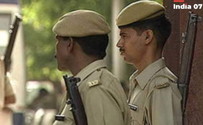 Rajasthan Man Stabs Woman For Refusing Marriage Proposal: Police