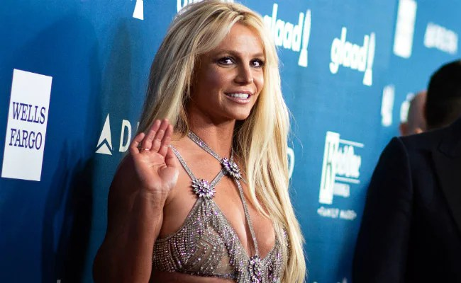 Britney Spears Wants Father To Be Immediately Replaced As Guardian: Report