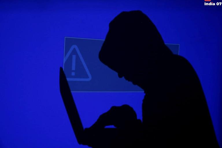 Pegasus, Other Cyber Product Exports Are for Lawful Use Only: Israel Defence Ministry