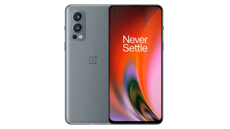 OnePlus Nord 2 5G Goes on Sale in India via Amazon, OnePlus.in: Price, Specifications