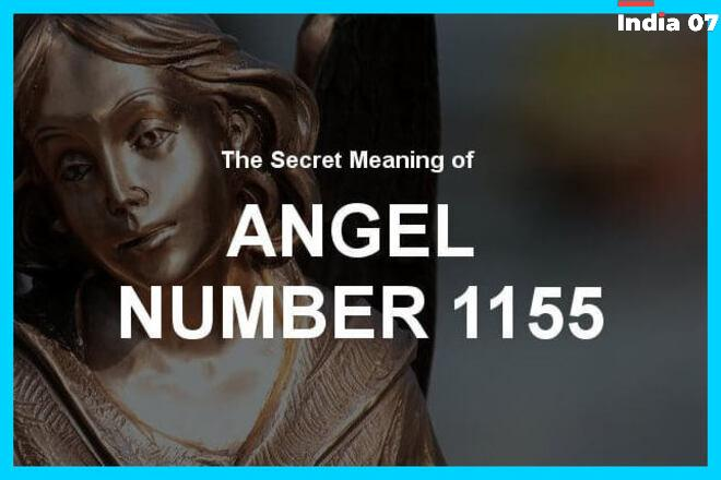 Angel Number 1155 Meaning, 11:55 Meaning, 1155 Angel Number Twin Flame, Angel Number 1155 In Love, 1155 Bible Meaning, 1155 Angel Number Bible