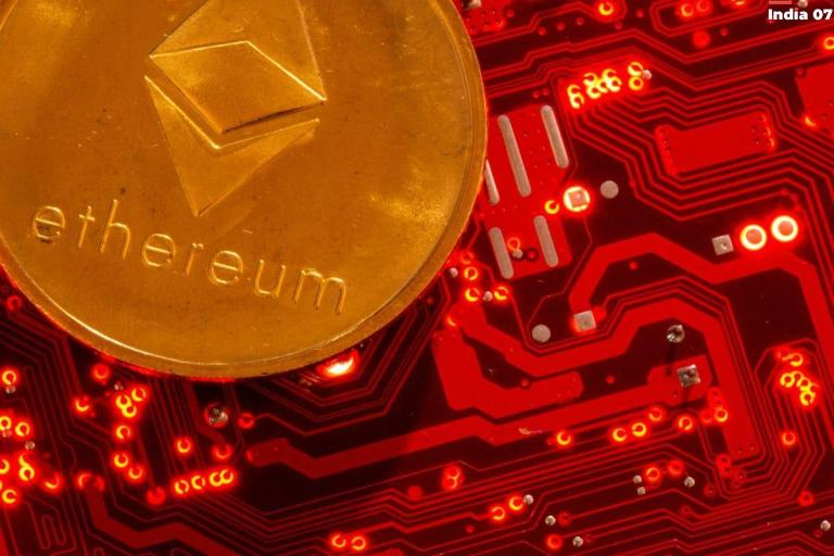 Ethereum's 'London Upgrade' and Its Benefits to Investors Explained