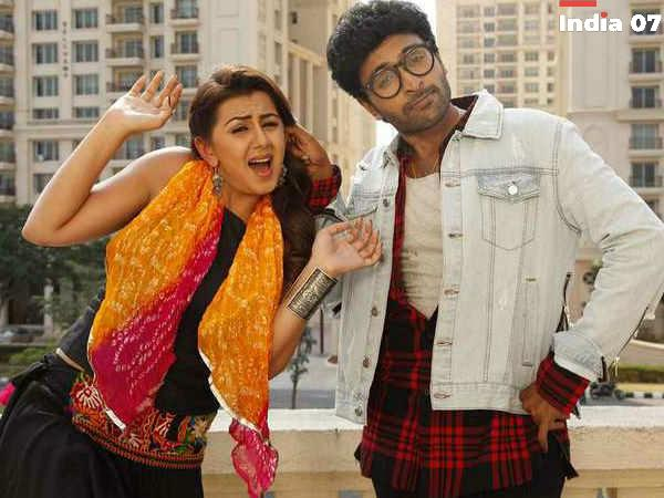 Neruppuda Tamil Movie Download 480p, 720p, 1080p Leaked By Tamilrockers, 9xmovies, Filmywap, Moviesflix, Filmyzilla