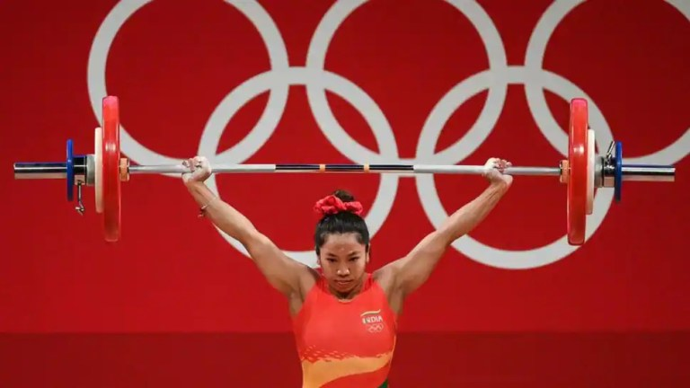 Tokyo Olympics silver medallist Mirabai Chanu likely to miss out on 2024 Paris Olympics – Here's why | Other Sports News
