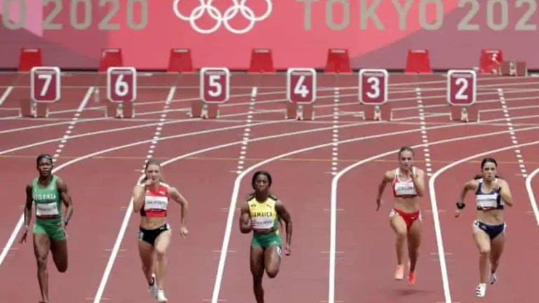 Tokyo Olympics 2020 creates historical past, becomes first-ever gender-balanced Olympic Games | Other Sports News