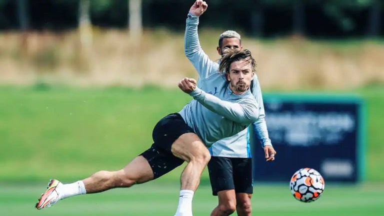 Tottenham Hotspur vs Manchester City, Premier League LIVE streaming: Match details and when and where to watch match in India?   Football
