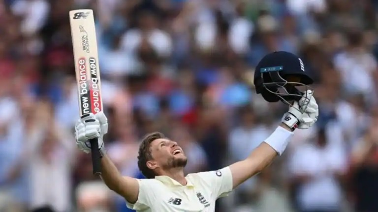 IND vs ENG 3rd Test: Joe Root hits 100, England turn the screw at Headingley | Cricket News