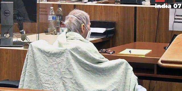 Robert Durst's testimony at murder trial delayed in unexpected move