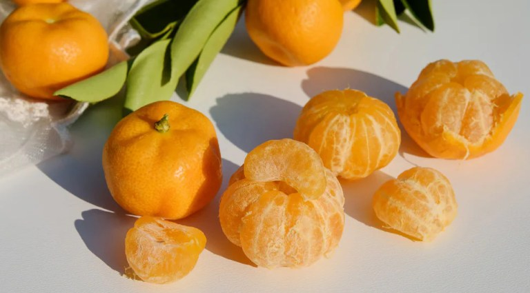 Health Tips: Benefits and importance of taking vitamin C! | Health News