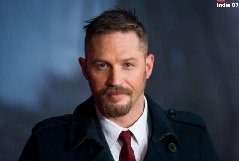 Venom and Spider-Man crossover: Can Tom Hardy make this movie a reality?
