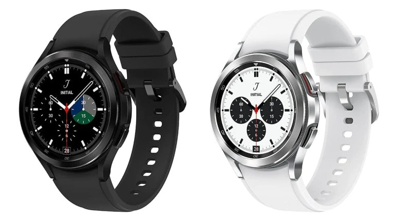 Samsung Galaxy Watch 4, Samsung Galaxy Watch 4 Classic Detailed Specifications Leaked Before Launch