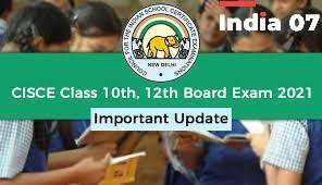 CISCE Class 10, 12 Date Sheet 2021: ICSE, ISC Semester 1 Timetable Released