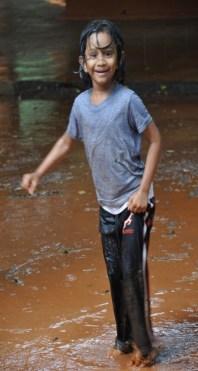 child-in-rain