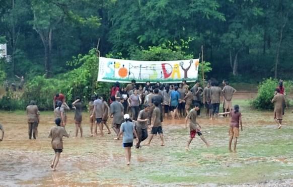 muddy-sports