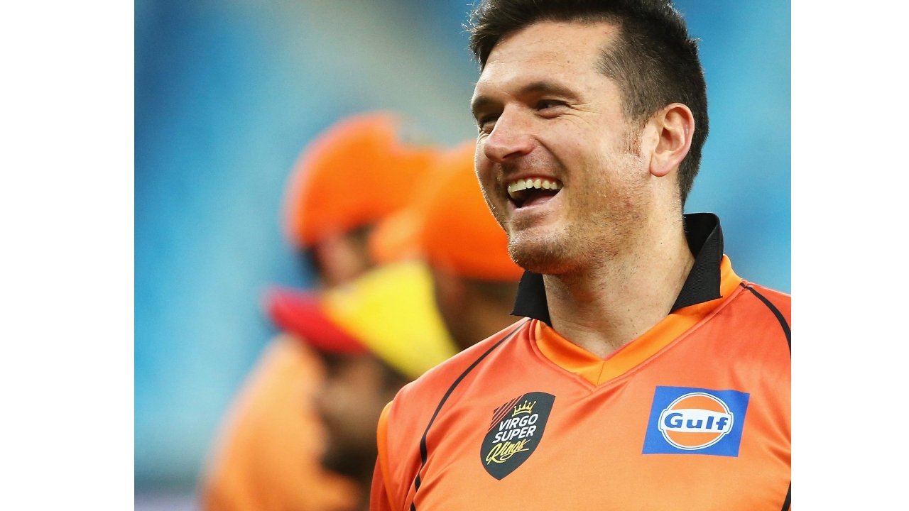 No player who participated in IPL 'felt at risk' in India, says Cricket South Africa Director Graeme Smith