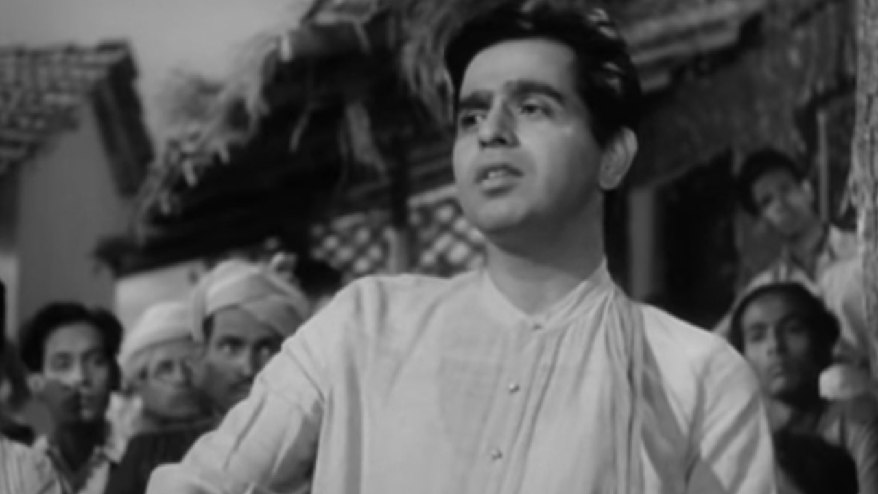 Dilip Kumar Passes Away at 98, Legendary Actor Laid to Rest With Full State Honors