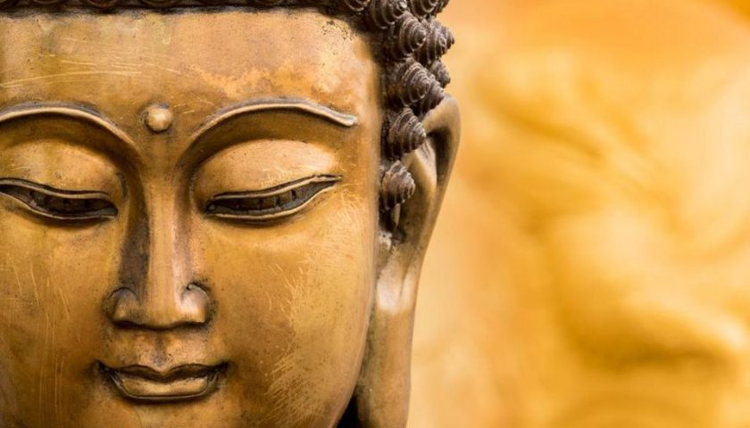 Buddhaquotes Some Finest Quotes Buddha That Will Give You A Ray Of Hope And Inspire You To Live A Better Life India Alive